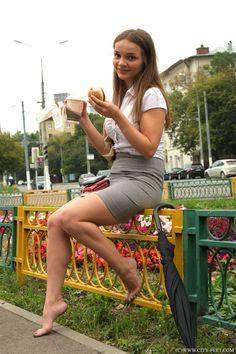 http://images.vfl.ru/ii/1505312215/ae3f2b02/18590701_m.jpg