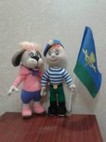 Хвастушки крючковых игрушек -9 - Страница 2 18593634_m