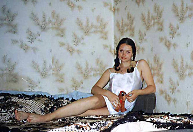 http://images.vfl.ru/ii/1505398667/f5fcf971/18601648_m.jpg