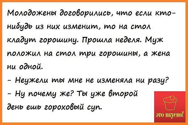 http://images.vfl.ru/ii/1505414976/cec29c64/18604484_m.jpg