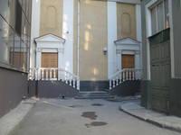 http://images.vfl.ru/ii/1505457468/1a0ff16f/18607430_s.jpg