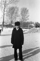 http://images.vfl.ru/ii/1505457661/9d85e950/18607476_s.jpg