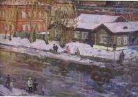 http://images.vfl.ru/ii/1505457951/b9685b31/18607516_s.jpg
