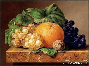http://images.vfl.ru/ii/1505460057/51752eb7/18607819_m.jpg