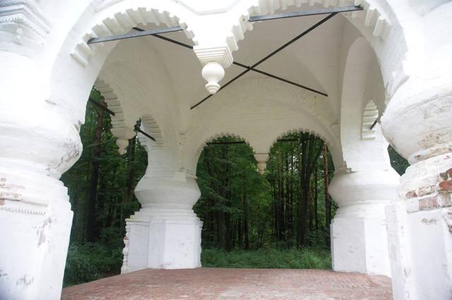http://images.vfl.ru/ii/1505480901/e89285df/18612272_m.jpg