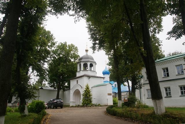 http://images.vfl.ru/ii/1505482067/2a494fb1/18612595_m.jpg