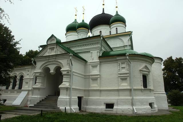 http://images.vfl.ru/ii/1505482069/7c3d2d51/18612600_m.jpg