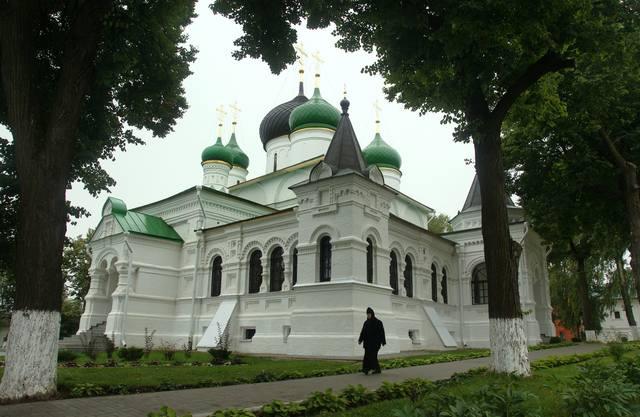 http://images.vfl.ru/ii/1505482069/ea13ce9b/18612599_m.jpg