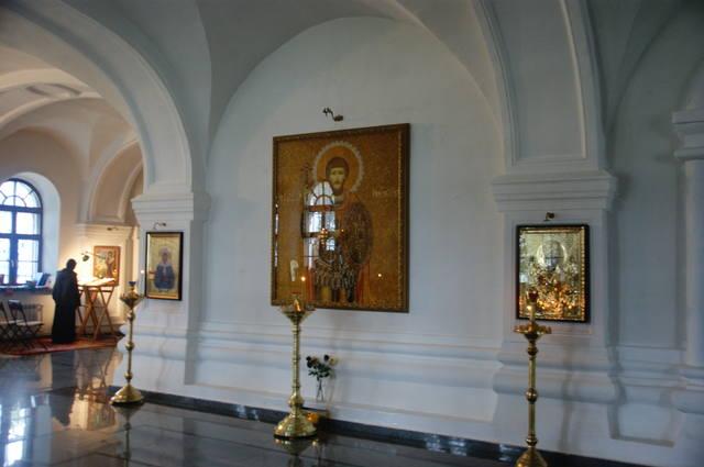 http://images.vfl.ru/ii/1505482070/79b8029f/18612602_m.jpg