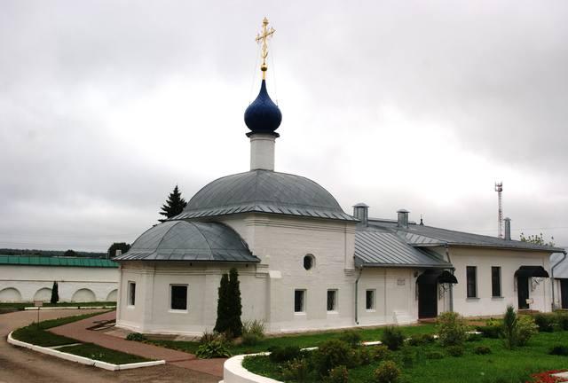 http://images.vfl.ru/ii/1505482070/7cc1f7bc/18612603_m.jpg