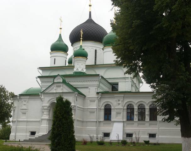 http://images.vfl.ru/ii/1505482070/fef1ba0b/18612601_m.jpg