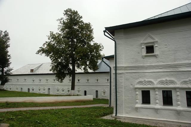 http://images.vfl.ru/ii/1505482071/6619f2b8/18612604_m.jpg