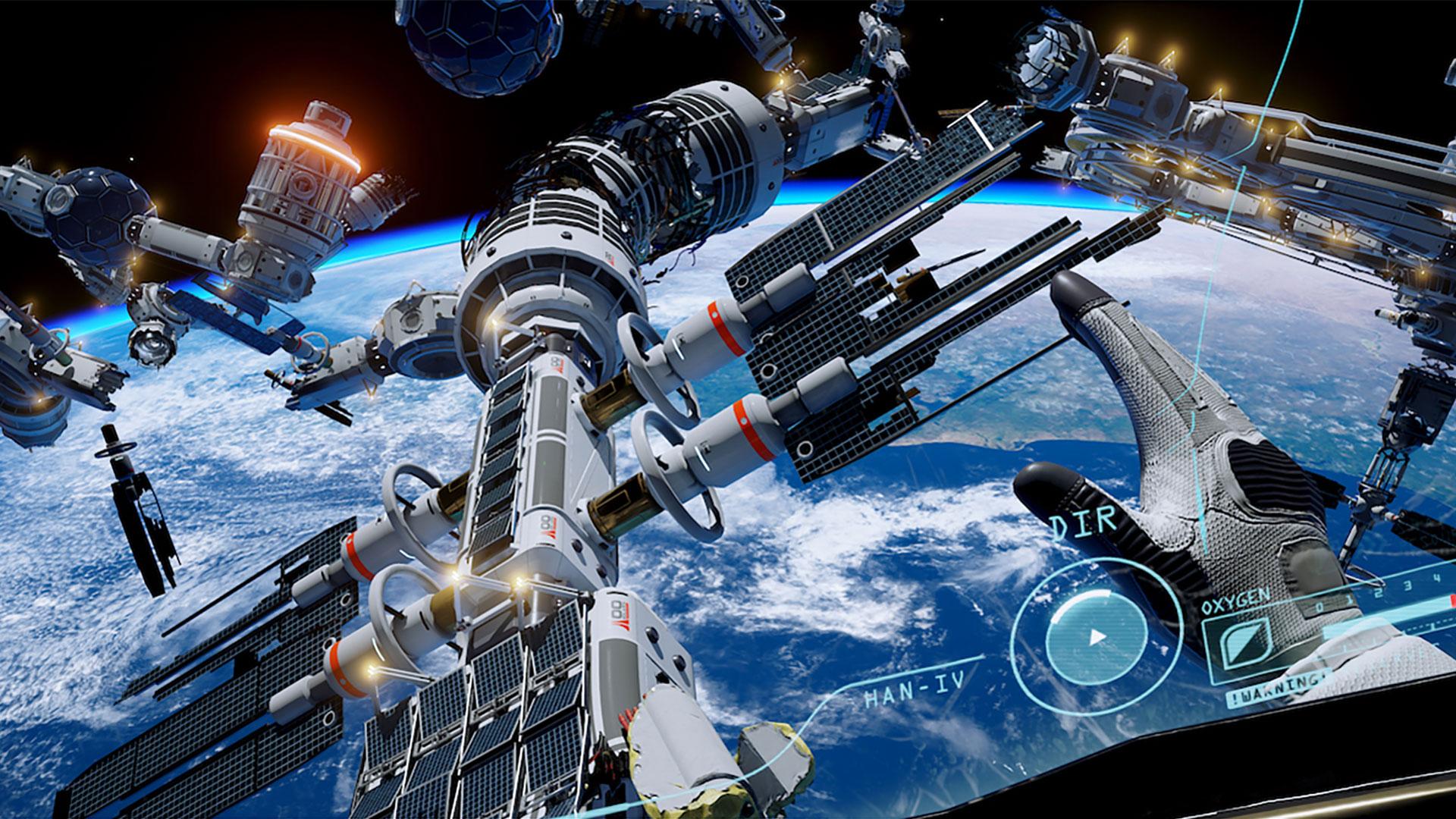 505 Games убрала защиту Denuvo из ADR1FT