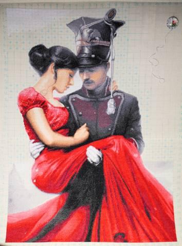 http://images.vfl.ru/ii/1505497288/b984912b/18616231_m.jpg
