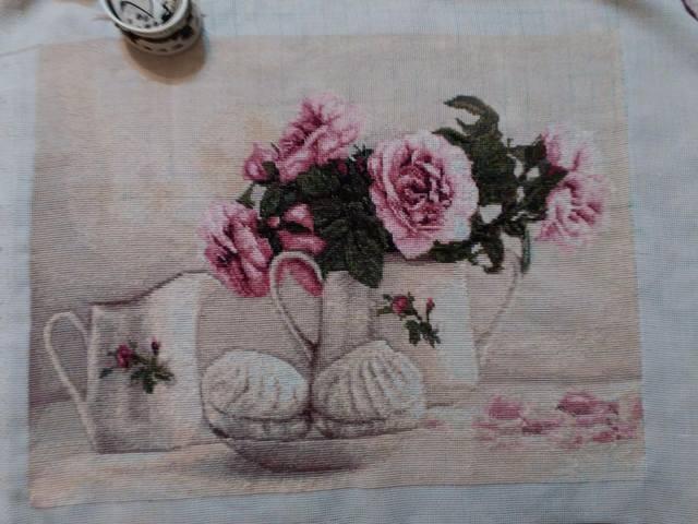 http://images.vfl.ru/ii/1505498967/ff32c0c9/18616609_m.jpg