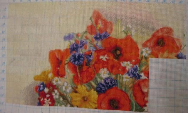 http://images.vfl.ru/ii/1505499461/5d0243ae/18616739_m.jpg