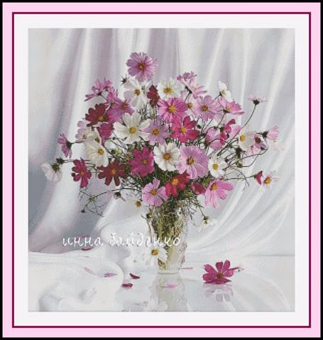 http://images.vfl.ru/ii/1505500555/1e8053a6/18617030_m.jpg