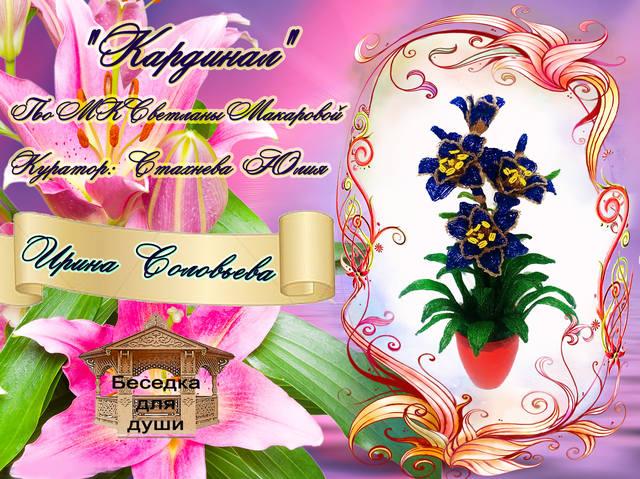 http://images.vfl.ru/ii/1505502717/aeef5a96/18617386_m.jpg