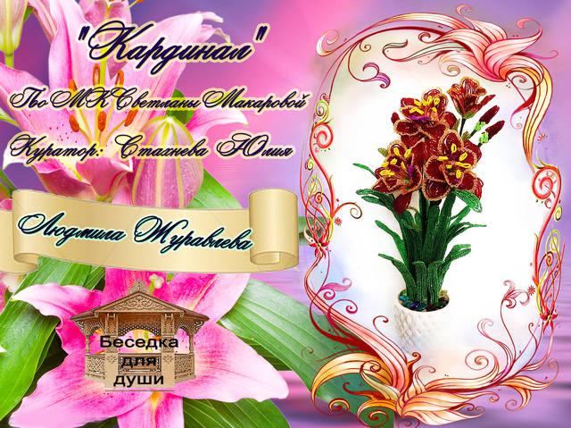 http://images.vfl.ru/ii/1505502886/1b2c5e34/18617416_m.jpg