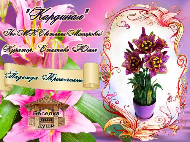 http://images.vfl.ru/ii/1505502889/e90c2943/18617418_m.jpg