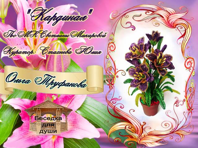 http://images.vfl.ru/ii/1505502893/70768b46/18617422_m.jpg