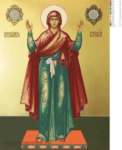 http://images.vfl.ru/ii/1505508576/01edc247/18618223_m.jpg