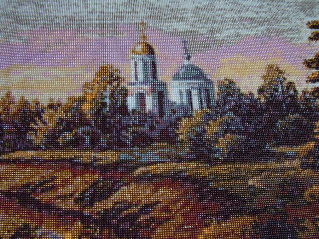 http://images.vfl.ru/ii/1505509038/39442a7f/18618260_m.jpg