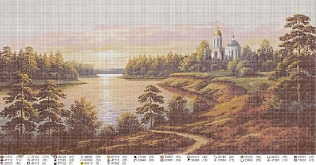 http://images.vfl.ru/ii/1505549246/0e8291e8/18621414_m.jpg