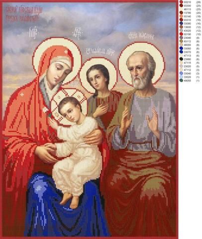 http://images.vfl.ru/ii/1505550480/31b86e00/18621665_m.jpg