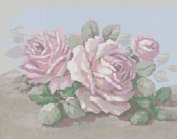 http://images.vfl.ru/ii/1505551458/cdaa94c1/18621815_m.jpg