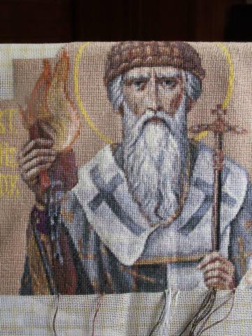 http://images.vfl.ru/ii/1505552067/34844de1/18621992_m.jpg
