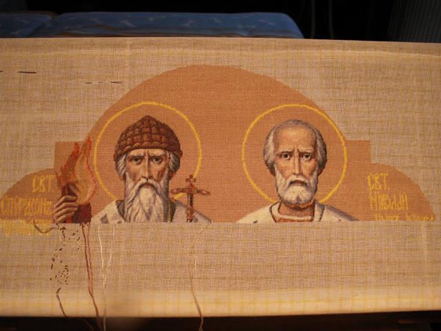 http://images.vfl.ru/ii/1505552067/e984444a/18621991_m.jpg