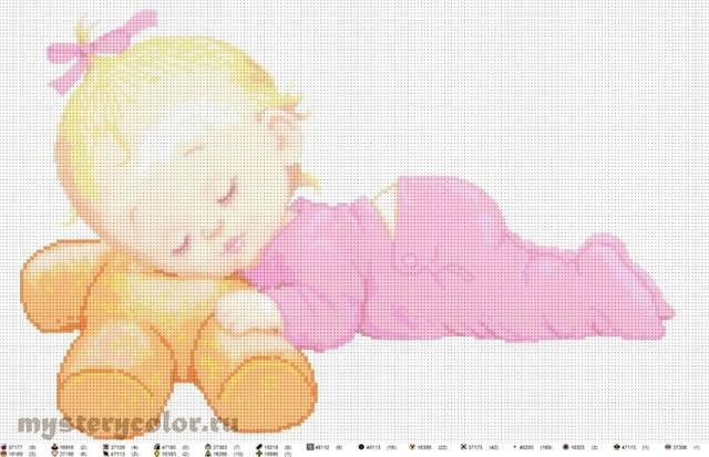 http://images.vfl.ru/ii/1505552400/98900bed/18622063_m.jpg
