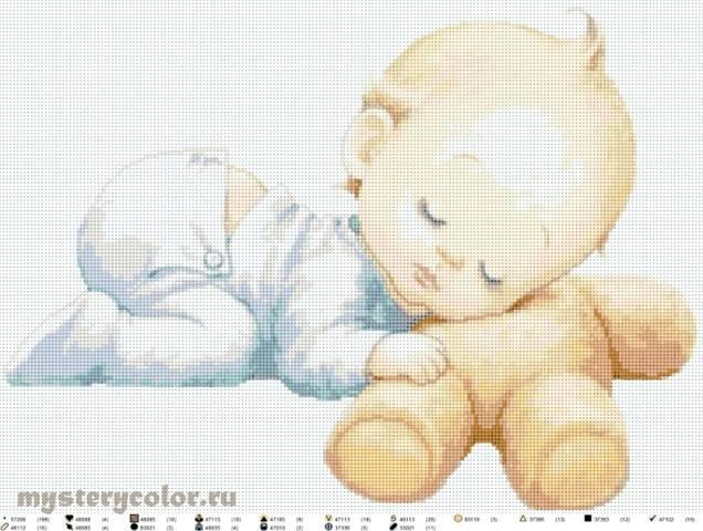 http://images.vfl.ru/ii/1505552401/b9bc0906/18622064_m.jpg