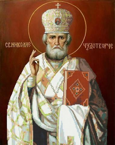 http://images.vfl.ru/ii/1505552702/06fbc4f2/18622141_m.jpg
