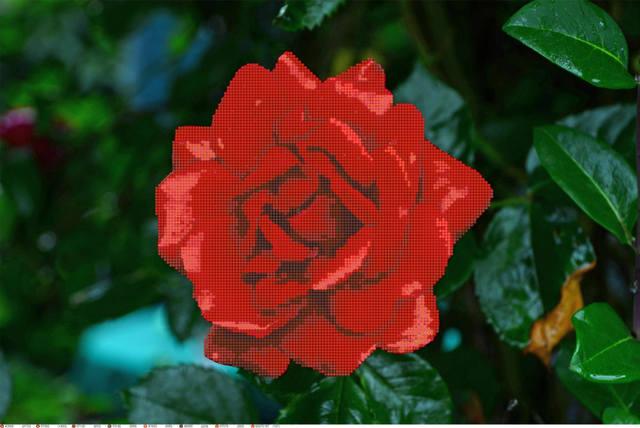 http://images.vfl.ru/ii/1505552702/c19eec14/18622140_m.jpg