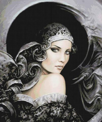 http://images.vfl.ru/ii/1505553302/4738e9fb/18622273_m.jpg