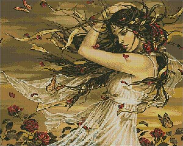 http://images.vfl.ru/ii/1505553871/f41ceba2/18622387_m.jpg