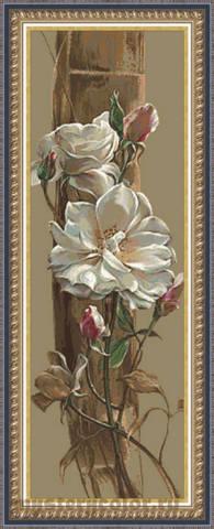 http://images.vfl.ru/ii/1505553991/81cb88e3/18622412_m.jpg