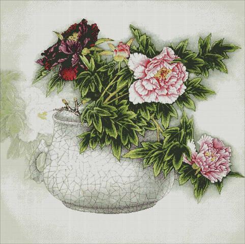 http://images.vfl.ru/ii/1505554083/19632de6/18622422_m.jpg