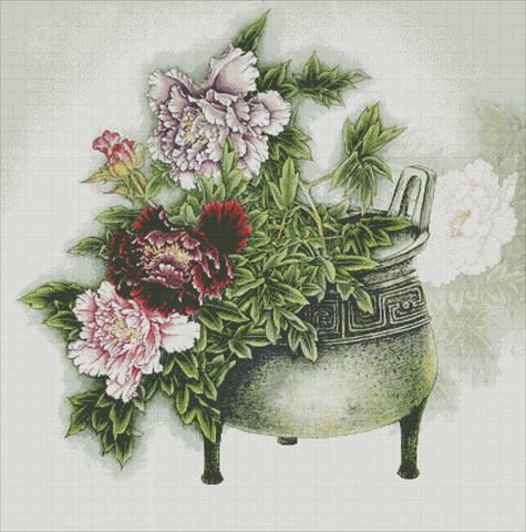 http://images.vfl.ru/ii/1505554083/6e08cd7d/18622423_m.jpg