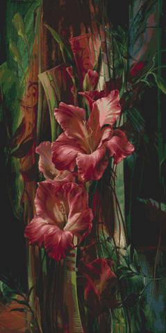 http://images.vfl.ru/ii/1505554745/06d4bc48/18622552_m.jpg