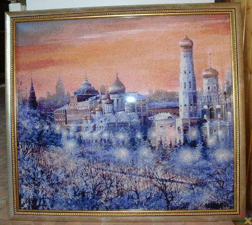http://images.vfl.ru/ii/1505555971/f8065a0a/18622792_m.jpg