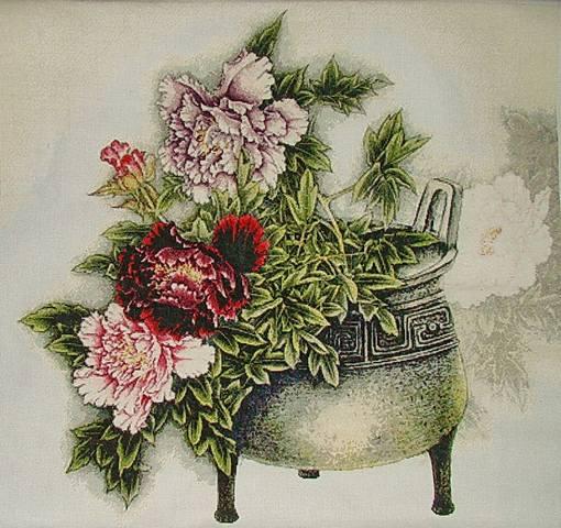 http://images.vfl.ru/ii/1505556402/e637baa3/18622843_m.jpg