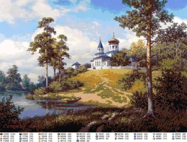 http://images.vfl.ru/ii/1505556793/ab9e99ac/18622892_m.jpg