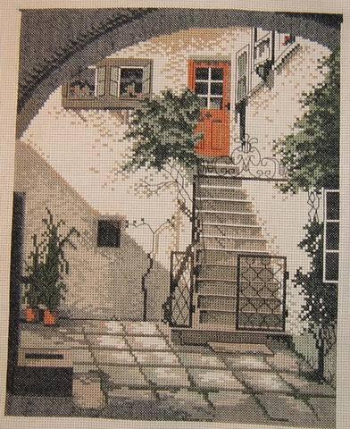 http://images.vfl.ru/ii/1505557410/3070c4be/18622956_m.jpg