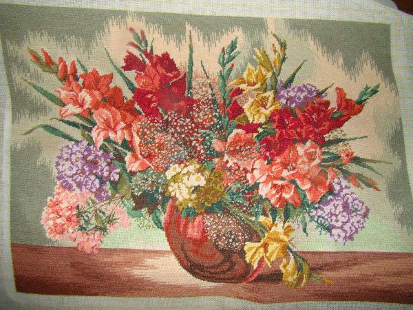 http://images.vfl.ru/ii/1505557410/37156a00/18622952_m.jpg
