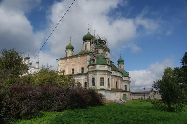 http://images.vfl.ru/ii/1505584185/a378a45d/18627994_m.jpg