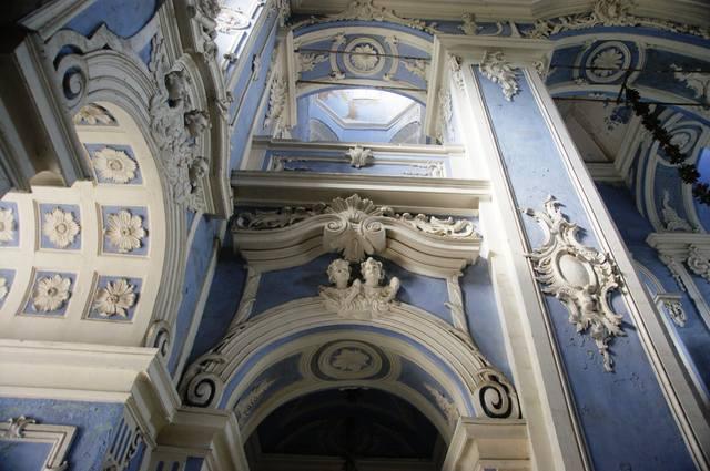 http://images.vfl.ru/ii/1505584188/d5738b9a/18628001_m.jpg