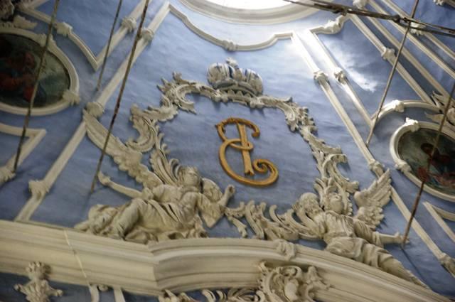 http://images.vfl.ru/ii/1505584190/a08792a9/18628004_m.jpg